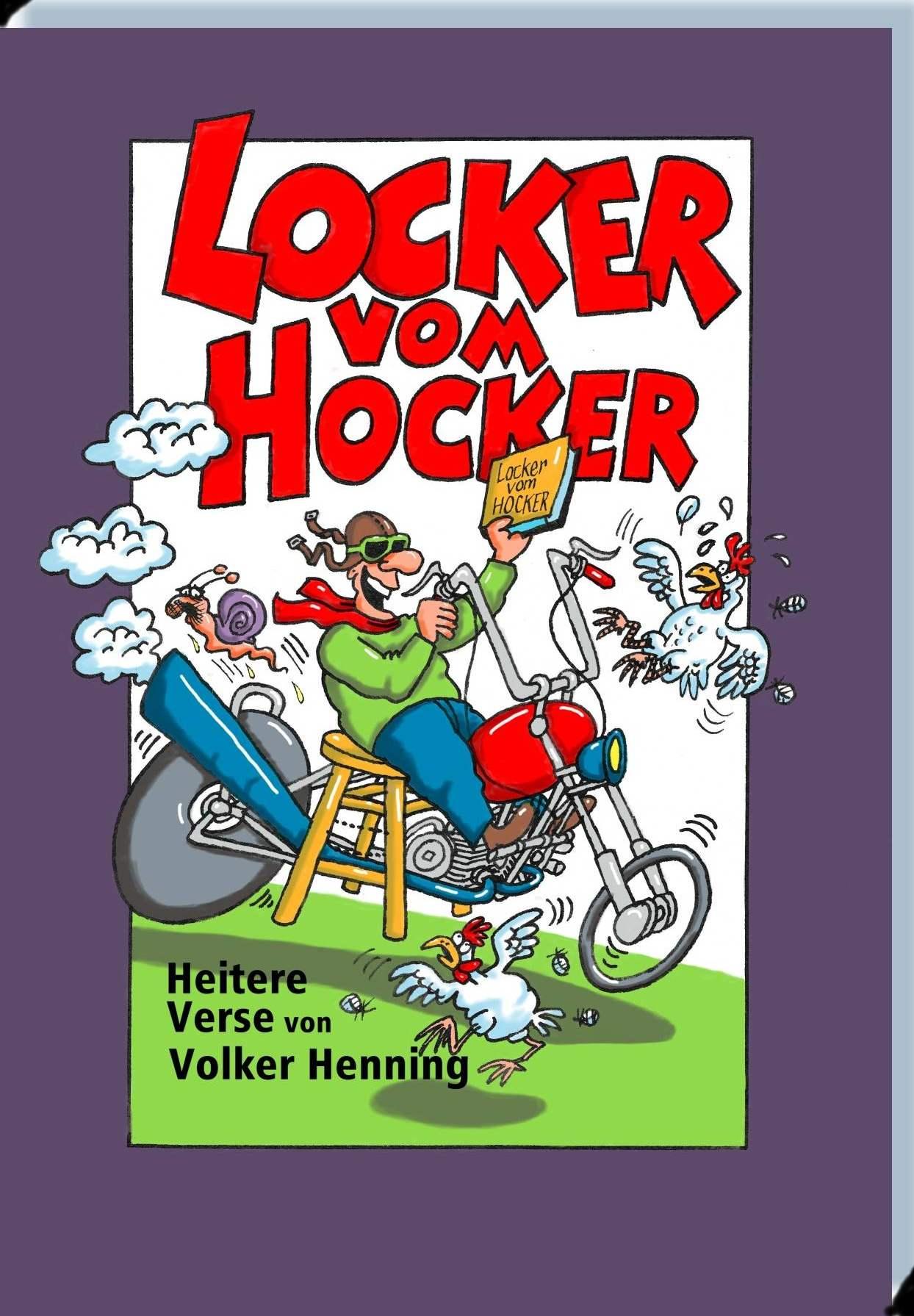 Locker v. Hocker